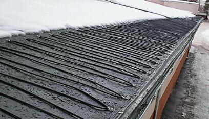 Снеготаяние devi