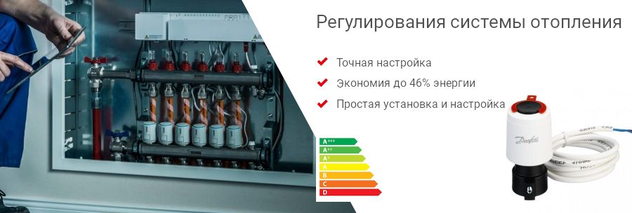 fo-danfoss-FLOOR-HEATING-SYSTEM-REGULATION